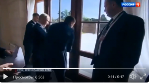 видео политика, президент, россия, путин