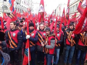 москва, россия, украина, общество, антимайдан, митинг