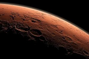 новости, наука, космос, ученые, открытие, Марс, Красная планета, жизнь на Марсе, живые существа, бактерии