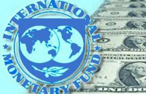 МВФ, Украина, кредит, Петр Порошенко, Евросоюз