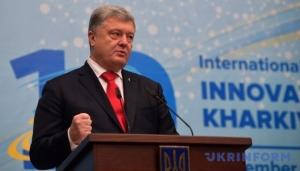 Порошенко, Украина, общество, политика, бизнес, Россия