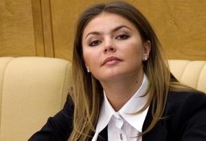 новости россии, госдума рф, политика, алина кабаева, национальная медиа группа