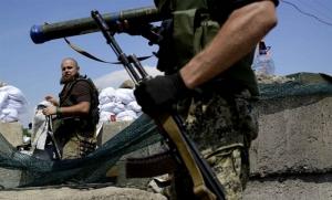 минобороны украины, разведка, боевые действия, армия россии, донбасс, днр, терроризм, лнр, луганск, паспорт, дезертирство, ато, новости украины