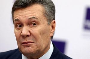 умер, смерть, виктор, президент, янукович, россия, москва, склиф, травмы, украина