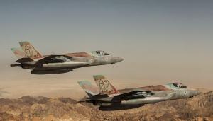 израиль, палестина, конфликт, сектор газа, цахал, обстрел