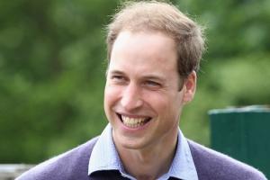 великобритания, винздоры, принц уильям, герцогиня кейт, рождение второго ребенка, отпуск