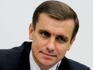 новости украины, евросоюз, оон, политика, елисеев, новости донбасса
