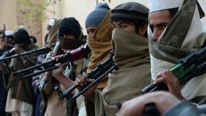 афганистан, талибан, ввс, спецназ