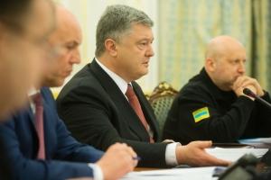 новости, Украина, выборы президента 2019, кандидаты, рейтинг, Порошенко, второй тур, политолог Макаровский