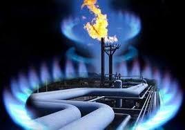 газовая война-2014, нафтогаз, газпром