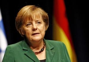 новости Германии, Берлинская стена, Ангела Меркель, общество, политика
