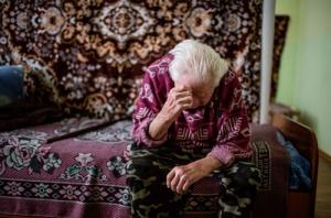 Игорь Плотницкий, ЛНР, оккупированная территория, экономика ЛНР, количество проживающих в Луганске, бизнесмены