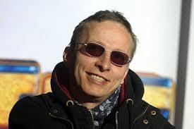 Охлобыстин, актер, въезд, Украина, папа, танк,