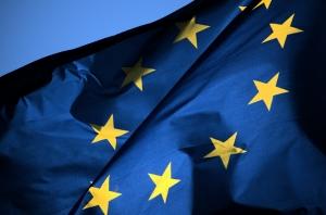 Австрия, Венгрия, Италия, Кипр, Словакия, Франция, Чехия, санкции против рф, ес, политика, общество