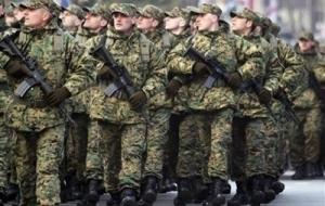 призывной возраст, украина