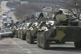 юго-восток, Донбасс, АТО, ДНР, Нацгвардия, Киев, военная техника, границы, Донецк, армия Украины