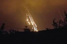 Донбасс, Юго-восток Украины, происшествия, АТО, ДНР, ЛНР, армия украины, россия