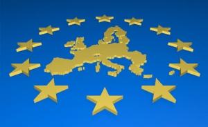 евросоюз, украинцы, ес