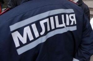геращенко, металлист, айдар, мвд, милиция