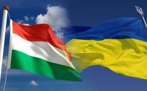 украина, венгрия, киев, будапешт, орос, ректор, закарпатский университет, фашизм, коммунизм, методы, украинские власти, телеканалы, риторика