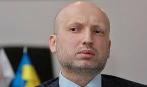 Турчинов, Рада, Кабмин, Яценюк, новая, избирательная, выборы