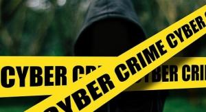 украина, кибератака, хакеры, кремль, россия, происшествие
