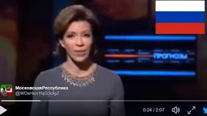 Армия России, Происшествия, Новости России, Новости - Армения, Скандал