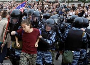 митинги в москве, митинги в питере, питер, сбп, мск, новости россии, навальный, россия, новости россии, новости рф