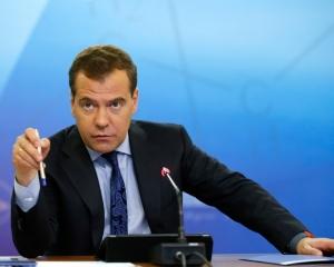 Дмитрий Медведев, мчс рф, гумпомощь, донбасс, восток украины, общество, россия