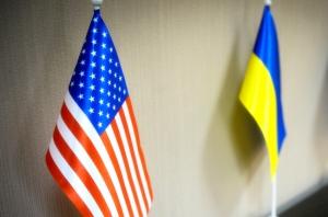 сша ,кредит, финпомощь, украина, мвф, политика, экономика