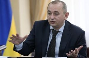 Матиос, ВС России, Россия, Украина, Донбасс, расследование, РФ, АТО