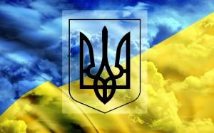 донецк, ато, днр. восток украины, происшествия, общество, армия украины, день независимости украины