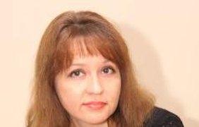 Журналистка, Крым, ФСБ, похитили, происшествия, политика, обыск, общество, арест