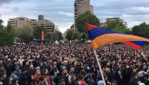 протесты,саргсян, армения, ереван, протесты, пашинян, новости армении, революция, сегодня, смотреть, канал, проишествия, новости Армении