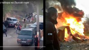 Новости Киева, Происшествия, Политика, Общество, Скандал, Реакция соцсетей