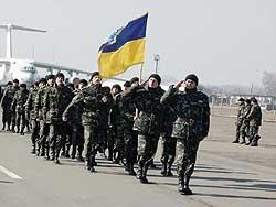 Поошенко, Пашинский, армия, указы, готовность, превышает