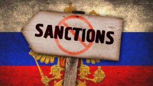украина, саммит, евросоюз, санкции, россия, сканал