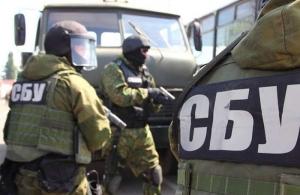 УКраина, политика, общество, Харьков, Одесса, СБУ, нацгвардия, полиция. провокации, терроризм