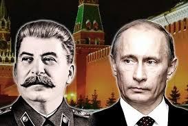 Россия, Путин, Смирнов, Журналист, Политика, Сталин, комментарии.