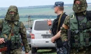 Юго-восток Украины, Луганская область, происшествия, АТО, Донецкая область, днр, армия украины