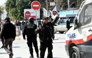 тунис, теракт, граждане украины, мид