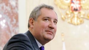 дмитрий рогозин, сша, россия, барак обама, общество ,политика