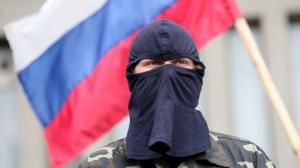 минобороны украины, разведка, боевые действия, армия россии, донбасс, днр, терроризм, взятка, финнасы, новости украины
