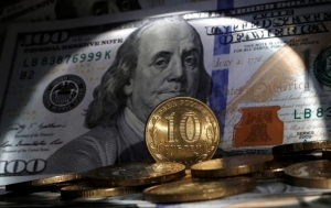 курс валют, Россия, рубль, евро, доллар, экономика, политика