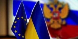 евросоюз, политика, общество, киев, россия, торговля
