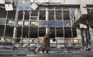 порошенко, украина, германия, меркель, деньги, донбасс, восстановление