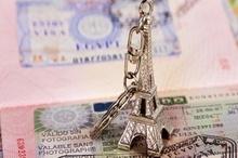 украина, киев, визовый центр, шенгенская виза