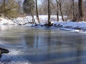 канал северский донец донбасс, вода, донецкая область, кп вода донбасса