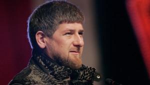 АТО, Кадыров, гнев, наемники, паника