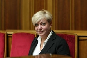 порошенко, нбу, политика, общество, новости украины